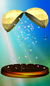 Party Ball Melee Trophy.png