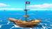 SSBU-Pirate Ship.png