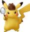 SSBU spirit Detective Pikachu.png