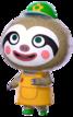 SSBU spirit Leif (Animal Crossing).png
