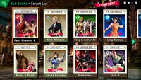 Tekken DLC Spirit Board.jpg