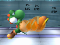 YoshiSSBBNeutral(hit1).png
