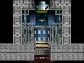 ADVES-NRML3-SSBM.png