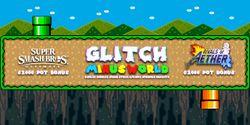 Glitch7.jpg