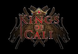 Kings of Cali.png