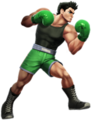 Little Mac Cover.png