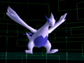 Lugia Melee.png