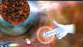 Master Hand 3DS.png