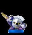 Meta Knight amiibo (Kirby series).png