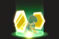 Mii Gunner SSBU Skill Preview Down Special 1.png