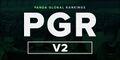 PGRv2.jpg