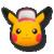 PikachuHeadRedSSB4-U.png