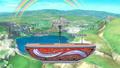 SSBU-Rainbow CruiseBattlefield.png