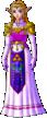 SSBU spirit Zelda (Ocarina of Time).png