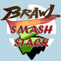 SmashStackLogo.png