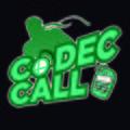 Codec Call I.jpg