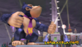 Donkey Kong Congratulations Screen Classic Mode Brawl.png