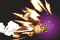 Donkey Kong SSBU Skill Preview Side Special.png