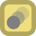 EffectIcon(Rapid).png