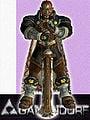 Ganondorf SSBM.jpg
