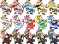 Ice Climbers Palette (P+).png