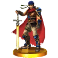 IkeTrophy3DS.png
