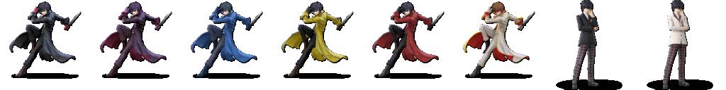 Joker Palette (SSBU).png
