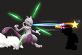 Mewtwo SSBU Skill Preview Down Special.png