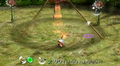 PikminPluck-Pikmin.png