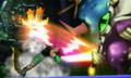SSB4-3DS challenge image P2R2C6.png