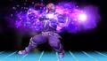 Warlock Punch.png