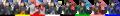 Bayonetta Palette (SSB4).png