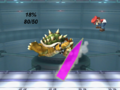 BowserSSBBSS(throw).png