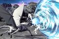 Corrin SSBU Skill Preview Final Smash.png