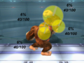 DonkeyKongSSBBNeutral(hit2end).png