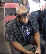 K.I.D.Goggles