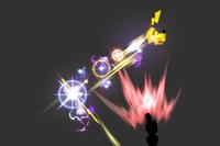 PikachuUp2-SSB4.png