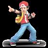 Pokémon Trainer (solo) SSBU.png