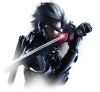 Raiden (PSABR).png