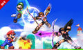 SSB4 - Dark Pit Screen-10.jpg