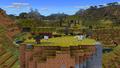 SSBU-MinecraftWorldSavanna.png