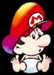 SSBU spirit Baby Mario.png