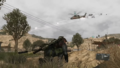 SupportHelicopterMGSV.png