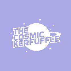 The Cosmic Kerfuffle.jpg