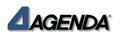 Agenda logo.png