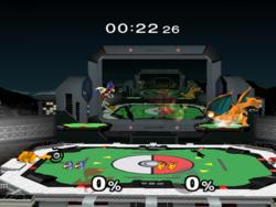 E07-PokemonBattle.png
