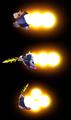Meta Knight Forward Tilt Hitboxes Brawl.png