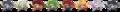 Meta Knight Palette (SSBU).png
