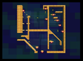 Ness Board the Platforms.png