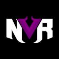NevermoreInt-Logo.png